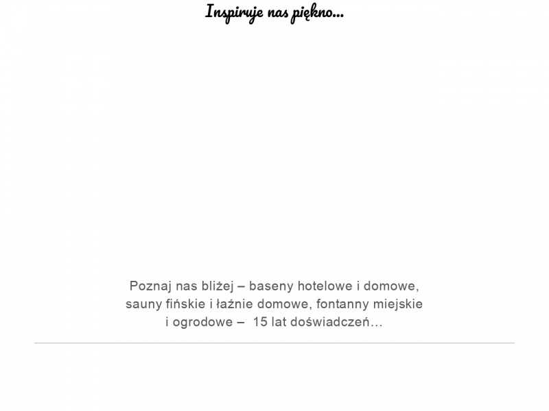 AKVAFALO Polska Spółka z o.o.