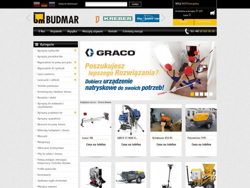 Budmar-MB