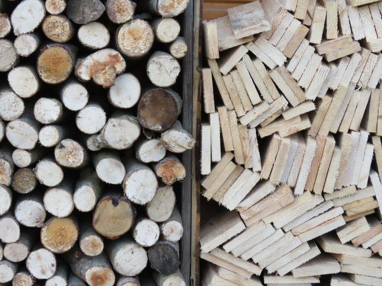 drewno-tartak-tarcica