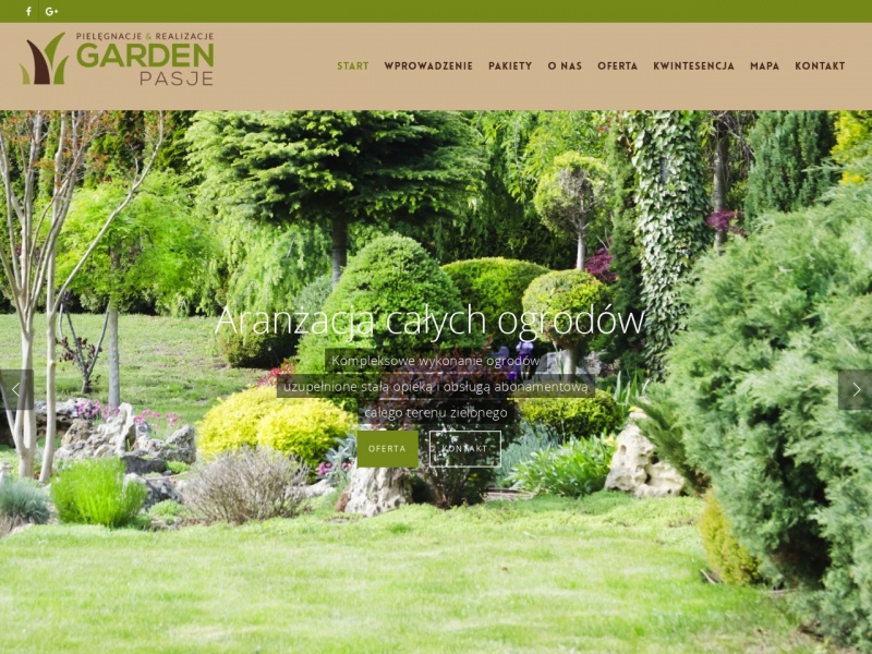 MUDGIES / Garden-Pasje.pl