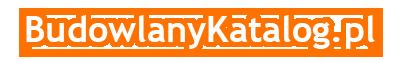 portal budowlany budowlanykatalog.pl