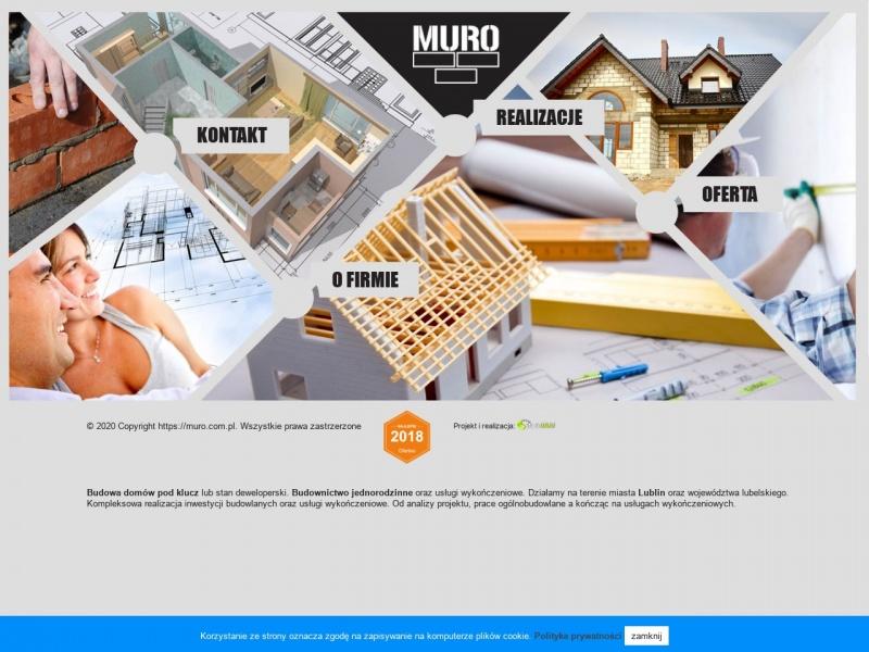 Muro.com.pl