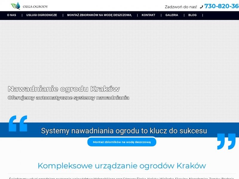 ozgaogrody.pl