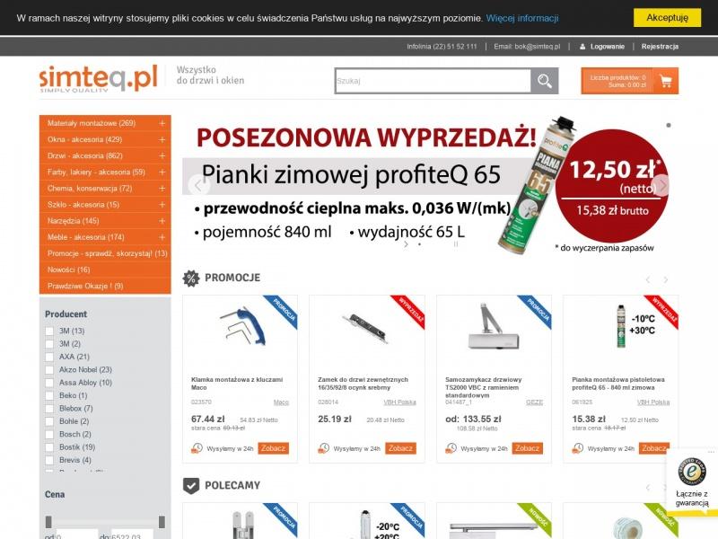 VBH Polska Sp. z o.o.