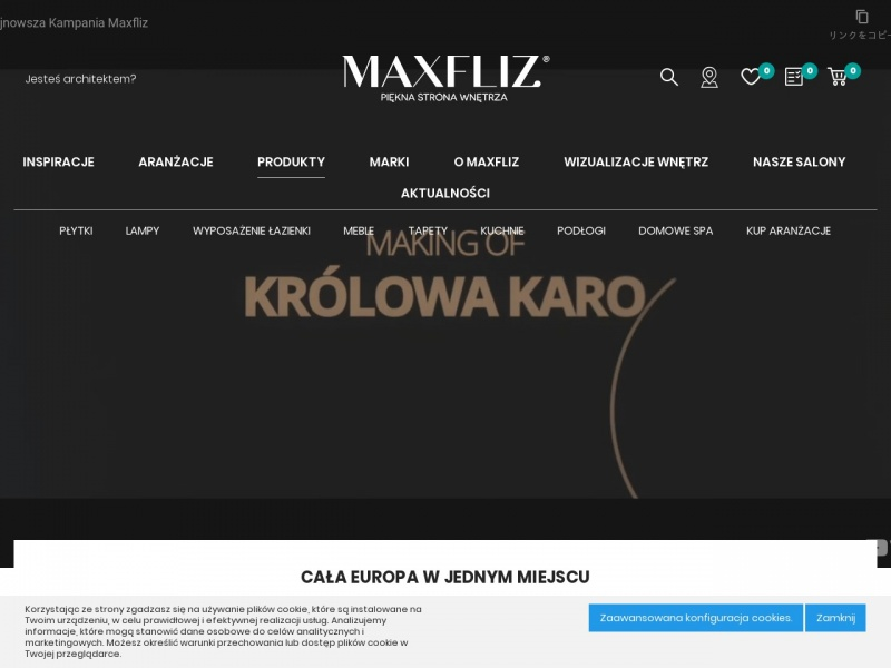 sklep.max-fliz.com