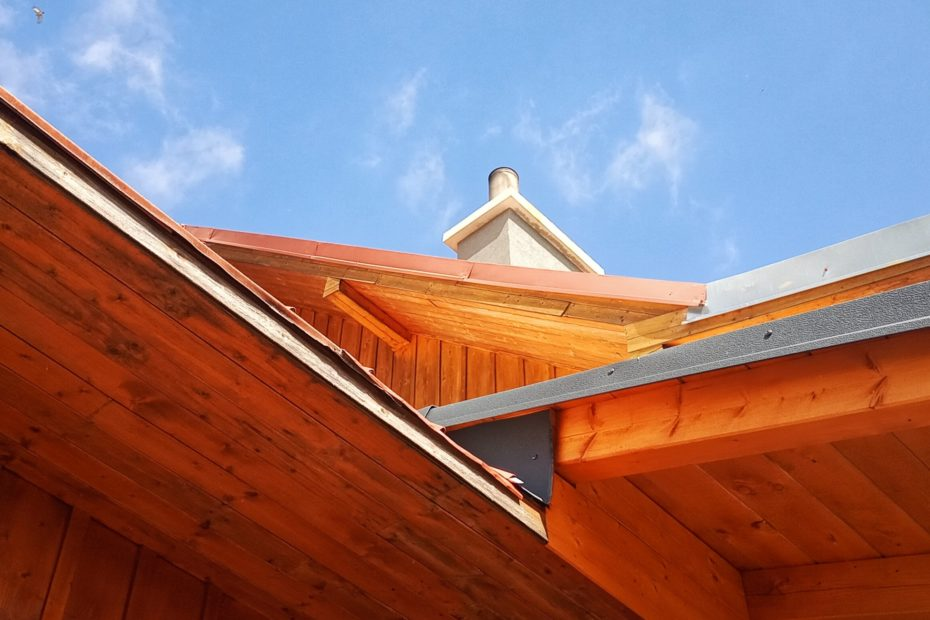 wieźba dachowa