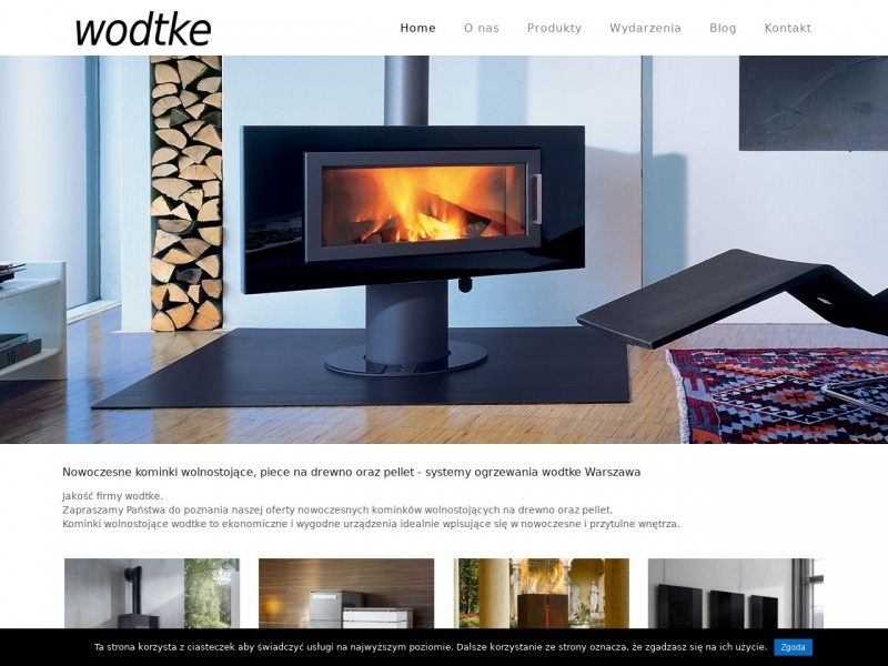wodtke.com.pl