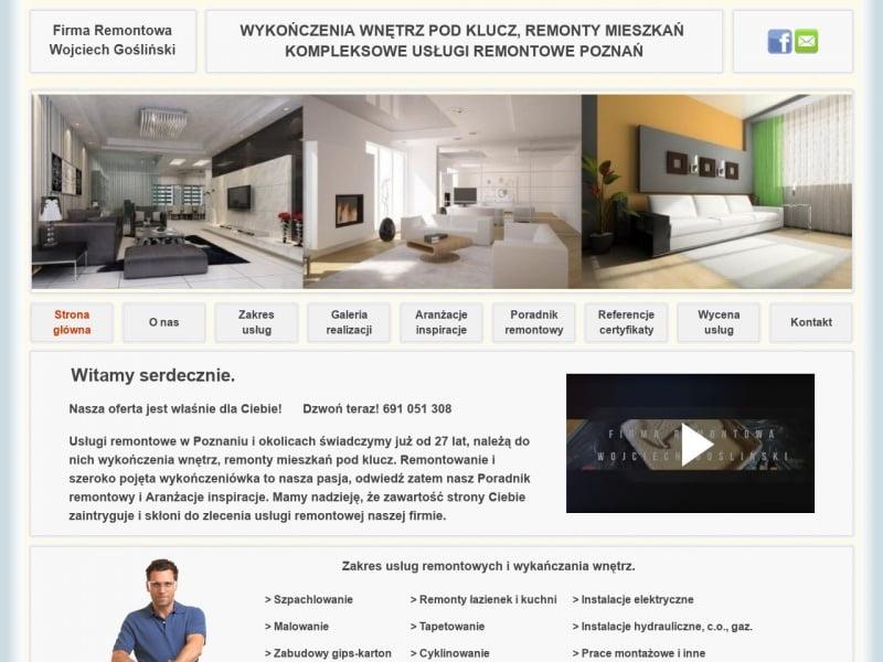 www.abartremonty
