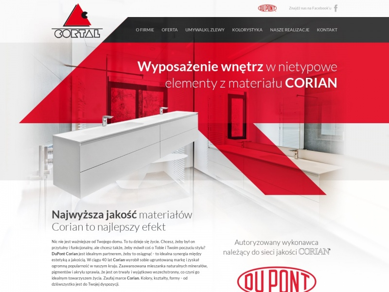 Cortal - Sławomir Dolata