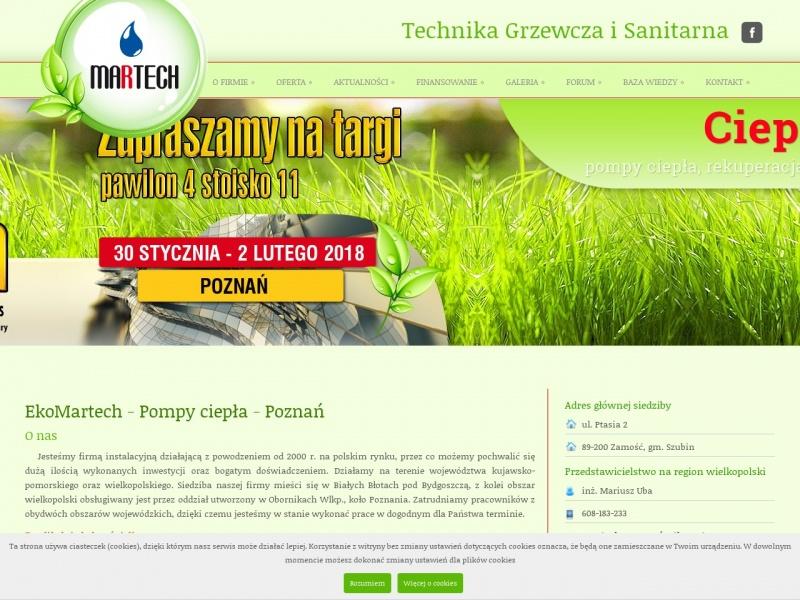 www.ekomartech