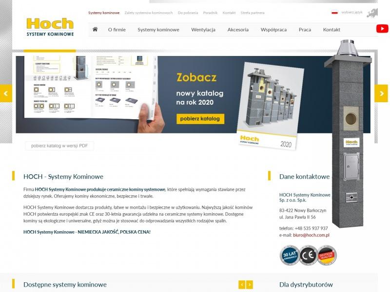 www.hoch_.com