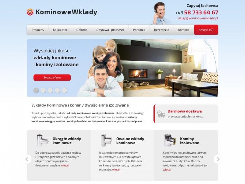 KominoweWklady.pl