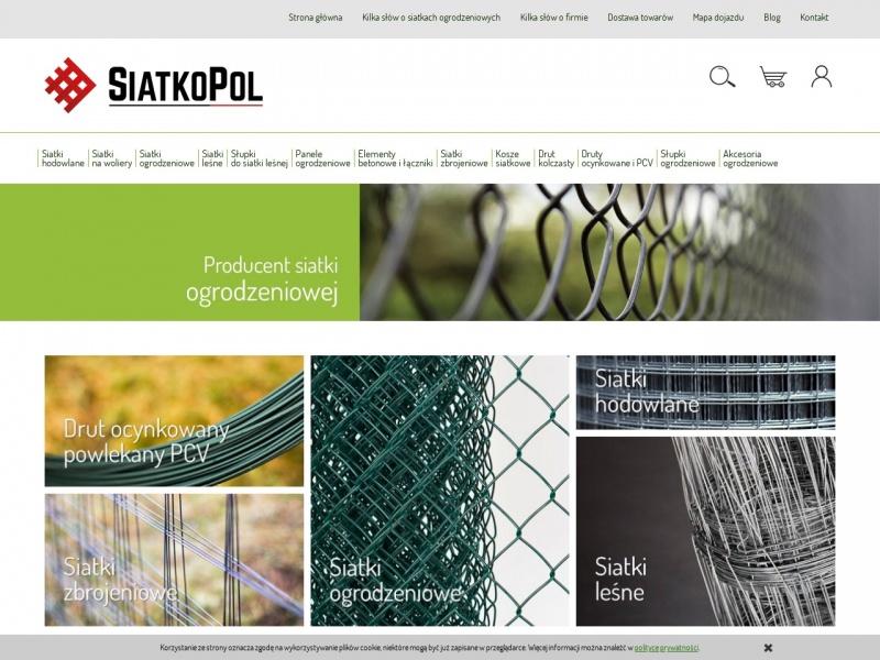 www.siatkopol-sklep